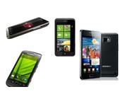 smartphones_teaser.jpg