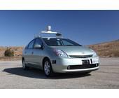 google_auto.jpg