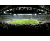 bernabeu_stadion_fussball_sport_teaser.jpg