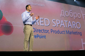 Microsoft_Jared_Spataro_SharePoint_Conference_2012.jpg