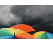 cloud_wolken_regenschirme-teaser.jpg