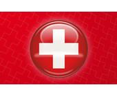 schweiz_suisse_eidgenossenschaft_helvetisch_schweizerkreuz_teaserjpg.jpg