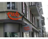 ewb_haus.png