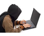 hoodie_hacker.jpg