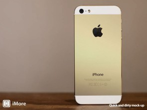 gold_iphone_5s_mockup_imore_fixed.jpg