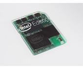 Intel_Edison_Quark_Teaser.jpg