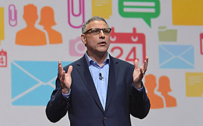 IBM-Connect-2014-Jeff-Schick1.jpg
