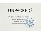 samsung_unpacked_5_teaser.jpg