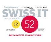swissit_heft_slider.png