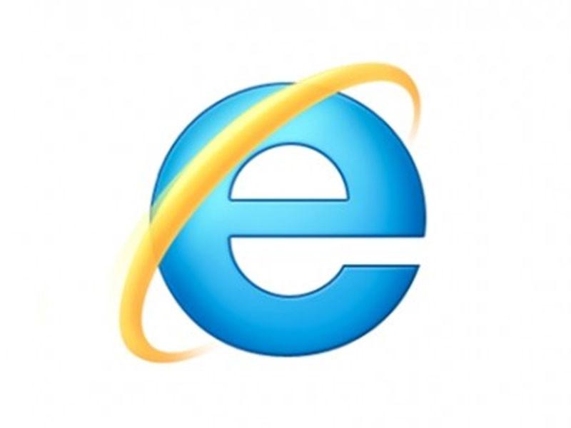 Www.Internet Explorer 11