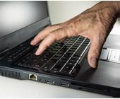 Hacker_Datenklau_Zugriff_Verbrechen_Crime_636553_original_R_K_B_by_Rainer_Sturm_pixelio.de_teaser.jpg