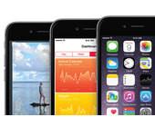 iOS8Teaser.jpg