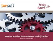 topsoft_focusonfuture.png