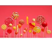 android_5_L_Lollipop_Teaser.jpg