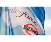 salesforce_logo_fahne_flag.png