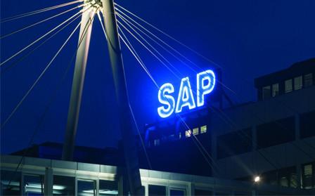 Schweizer SAP-Anwender proben den Aufstand - computerworld.ch