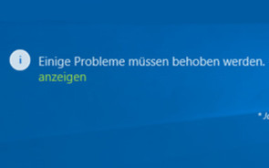 windows_problem_teaser.jpg