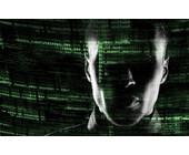 hacker_cyber_security_teaser.jpg