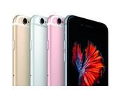 iphone_6s_teaser.jpg