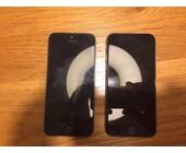 Claimed-4-Inch-iPhone-Photo-800x600.jpg