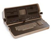 05_portable_osborne-100527345-orig.jpg