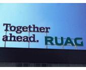 ruag_teaser.gif