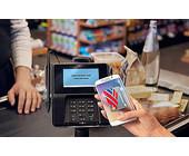 samsung-pay-Mastercard1.jpg