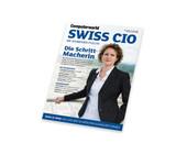 Swiss_CIO_2016.jpg