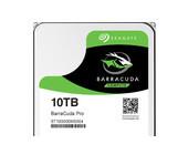 seagate_barracuda_10TB_Festplatte-teaser.jpg