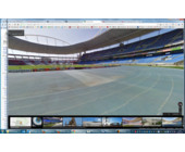 google_streetview_olympiastadion.png