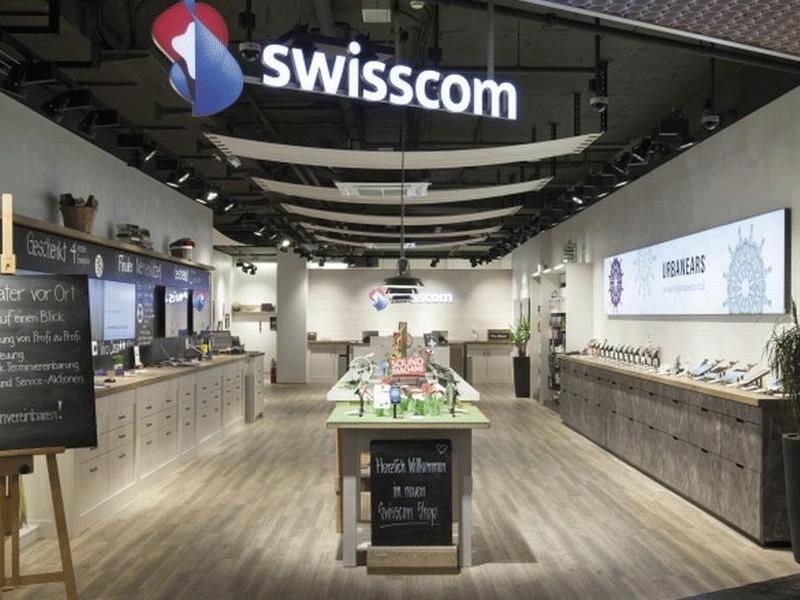 swisscom kunden k nnen apple produkte auf rechnung. Black Bedroom Furniture Sets. Home Design Ideas