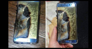 galaxy-note-7-fire.jpg