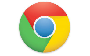 chrome_teaser_01.jpg