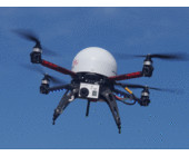 Drohne_teaser.gif