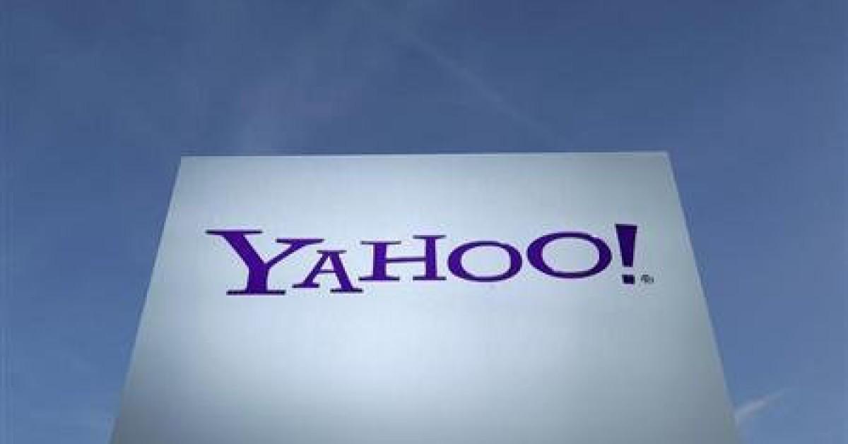 Gigantischer Datenklau bei Yahoo - computerworld.ch