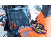 Kantonspolizei-Zurich-Mobil.jpg