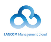 Lancom_Management_Cloud_Logo.jpg