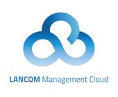 Lancom_Management_Cloud_Logo.jpg
