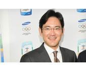 Samsung_Lee_Jae_Yong.jpg