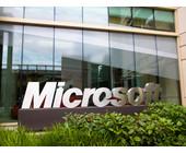 Microsoft_Teaser.jpg