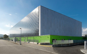 Green_Datacenter_Teaser.jpg