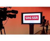 srg_teaser.jpg