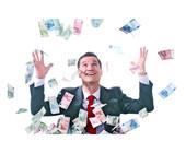 Geld_Kosten_Ausgaben_Euro_Geldrausch_Ertrag.jpg