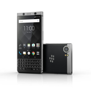 tcl_blackberry_keyone.jpg
