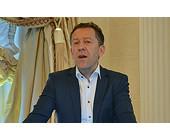 SAS-IoT-Forum-2017-Bloching_1.jpg