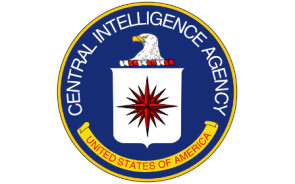cia_seal_teaser.png