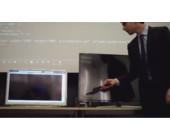 smart-tv-hack-oneconsult-rafael_scheel.png