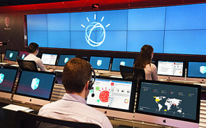 IBM-Security-Operations-Center.jpg