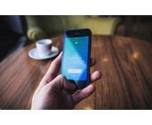 Twitter_App_Smartphone_Teaser.jpg
