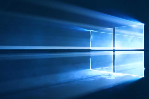 Welche Daten Sammelt Windows 10